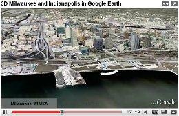 google-sketchup-milwaukee-indianapolis