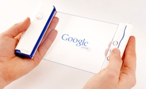 google-vision-concept