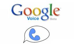 google-voice-mobile