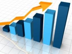 increasing-graph