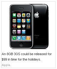 iphone-8gb-3gs