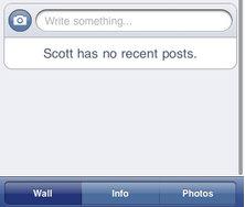 iphone-facebook-fan-page-app