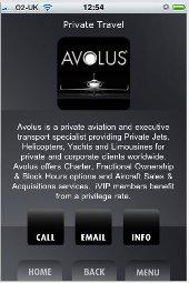 ivip-iphone-app-4