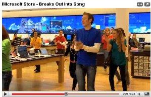 microsoft-store-dancing