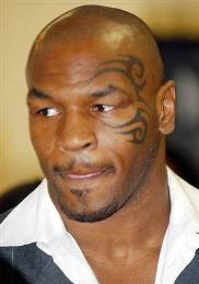 mike-tyson-battery-charges