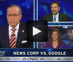 news-corp-vs-google