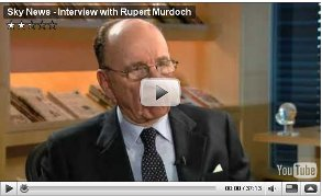 rupert-murdoch-interview
