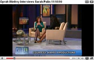 sarah-palin-oprah-winfrey-show