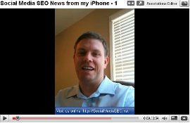 social-media-seo-news-youtube