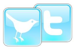 twitter-new-tweets-function