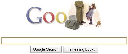 veterans-day-google-logo