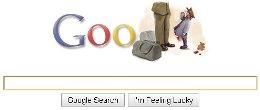 veterans-day-google-logo