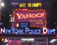 yahoo-free-wifi-times-square