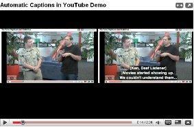 youtube-auto-captioning-auto-timing