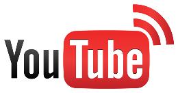 youtube-channel-logo