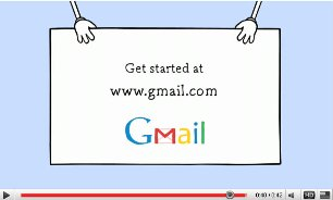 5-ways-gmail-makes-your-life-easier