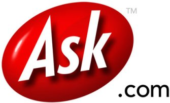 ask-top-10-technology-questions