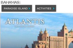 atlantis-dubai-facebook-fan-page-tabs