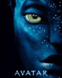 avatar-movie-premier-reviews