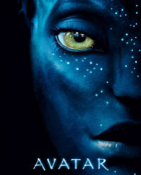 avatar-twitter-movie-reviews