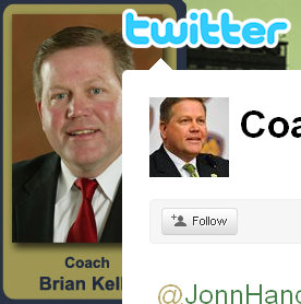 brian-kelly-on-twitter