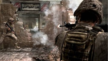 call-of-duty-modern-warfare-2-update