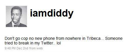 diddy-twitter-tweet