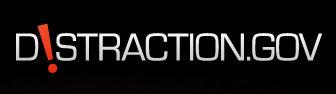 distraction website
