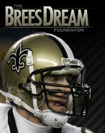 drew-brees-twitter-profile