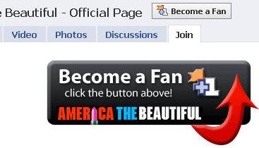 facebook fan page custom landing tab2