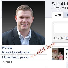 facebook-fan-page-fan-box