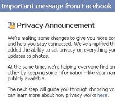 facebook-privacy-message