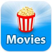 flixster iphone app