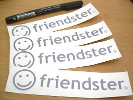 friendster-deal