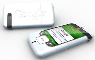 google-phone-dogfooding