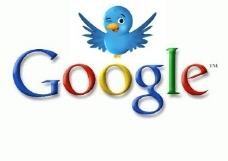 google-twitter-url-shortener