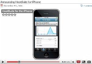 hoot-suite-iphone-app