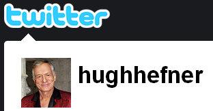 hugh-hefner-twitter-profile