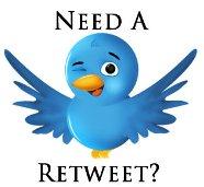 increase retweets twitter