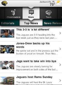jacksonville-jaguars-iphone-app