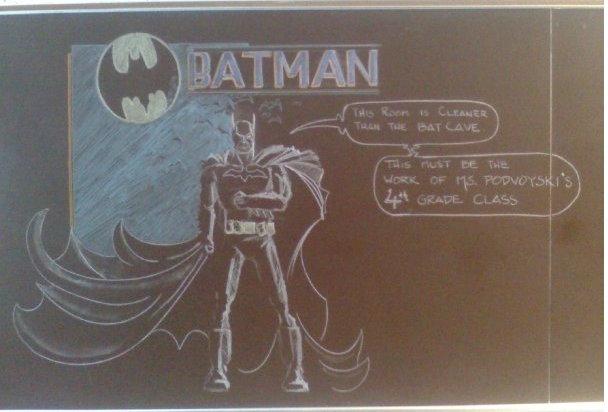 janitor chalkboard art1