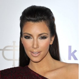 kim kardashian twitter profile e1261927864789