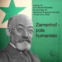ll-zamenhof