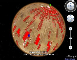 mars-google-earth