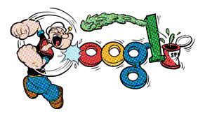popeye-google-logo-ec-segar