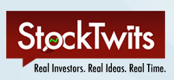 stocktwit-real-time-web-data