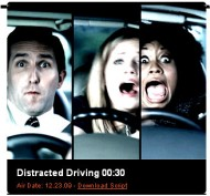 texting while driving1 e1262189743739