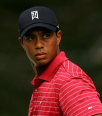 tiger-woods-hospitalized