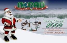 track santa 2009 e1261677754898