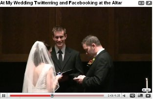 twitter-at-wedding-vows